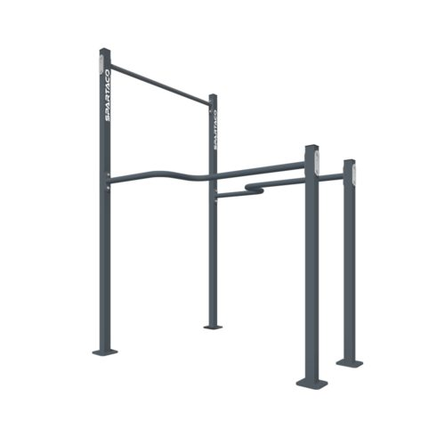 power-tower-calisthenics-s60