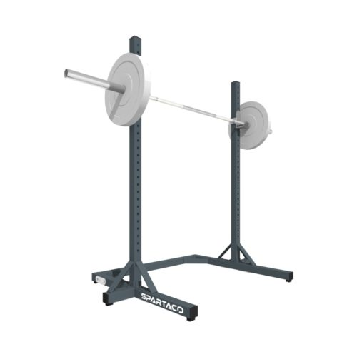 squat-rack-s60E-spartaco
