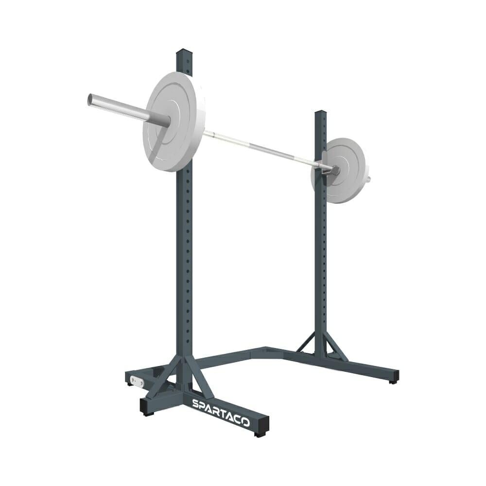 squat-rack-s60E-spartaco