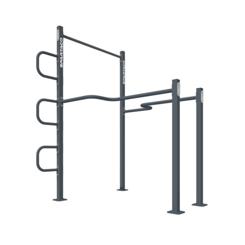 Power-Tower-calisthenics-s60s